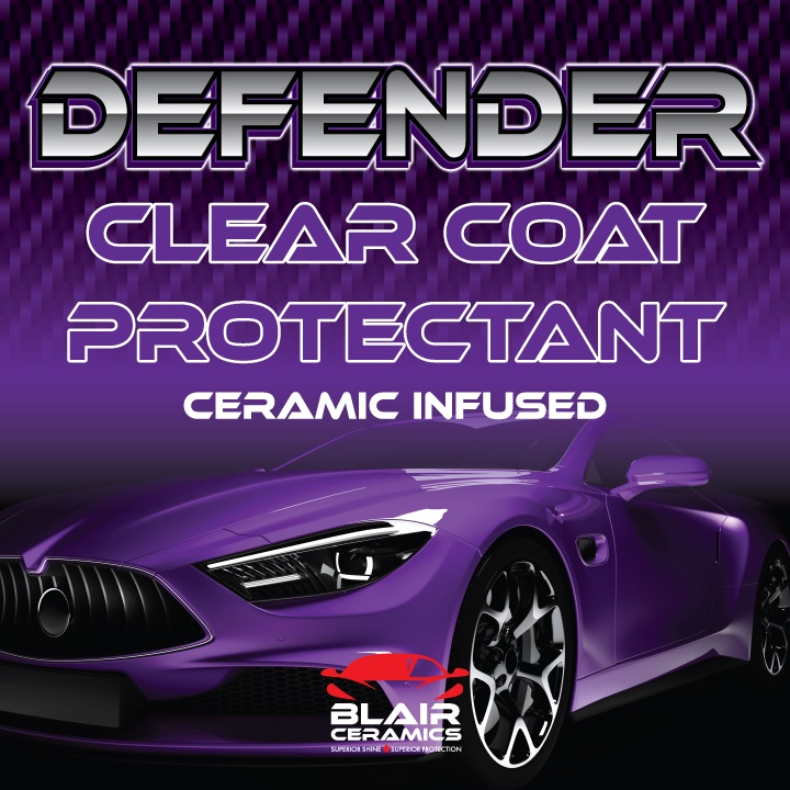 BlairCeramics_Defender_Icon