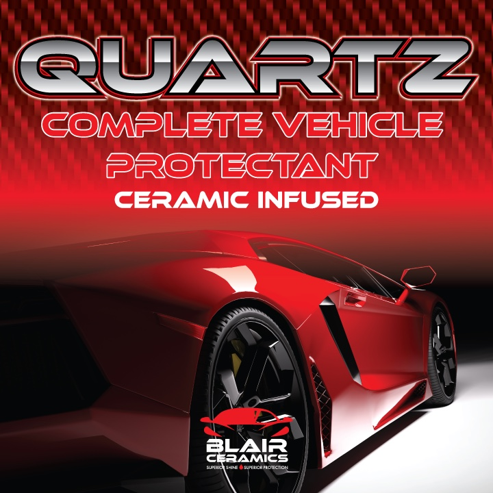BlairCeramics_Quartz_Icon