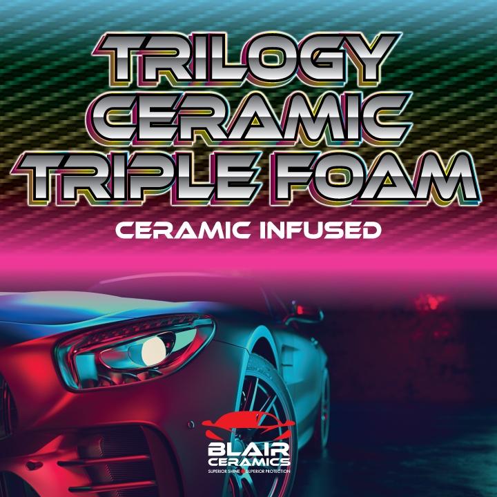 BlairCeramics_TripleFoamPolish_Icon