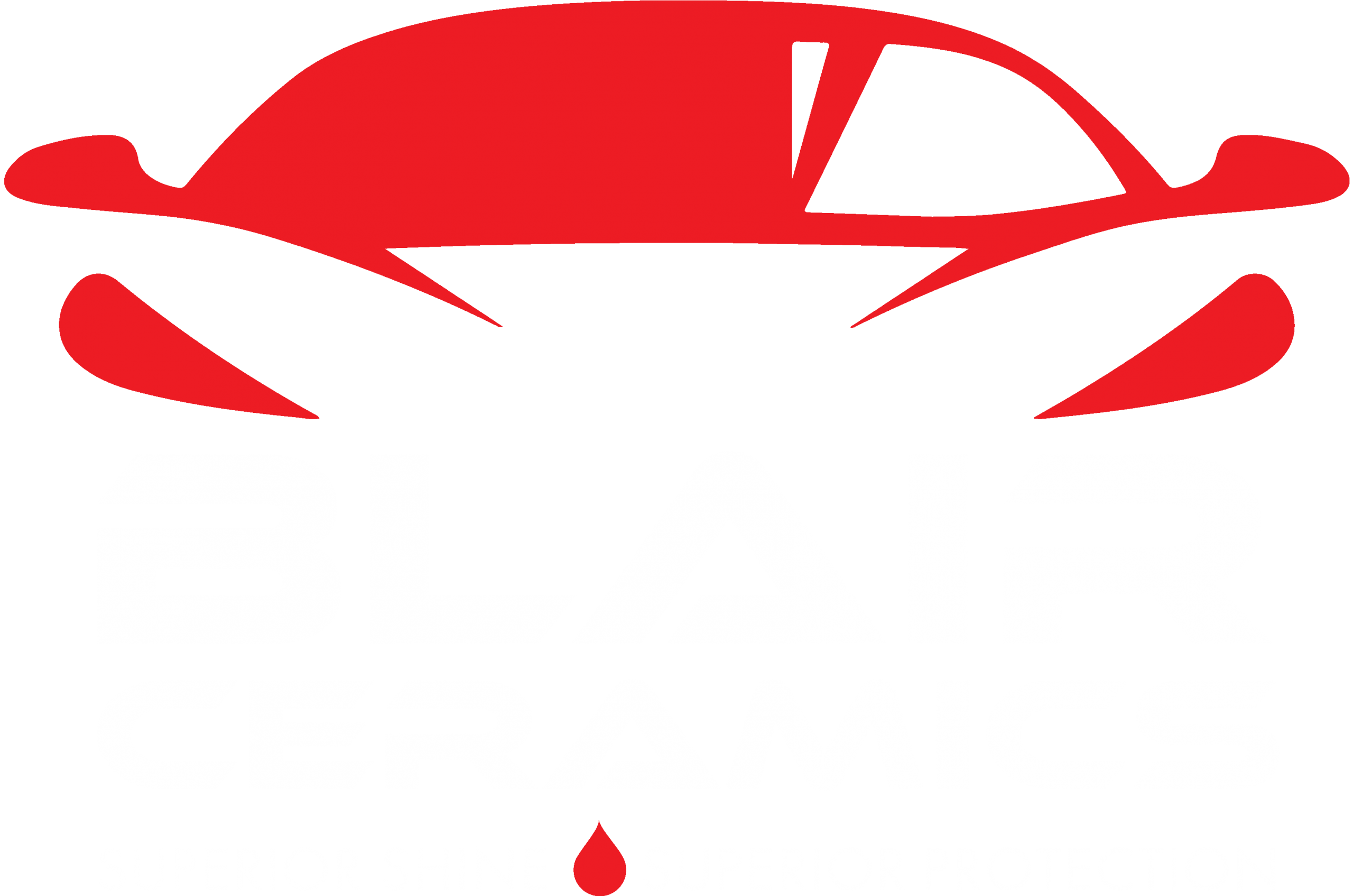 Blair Ceramics Logo