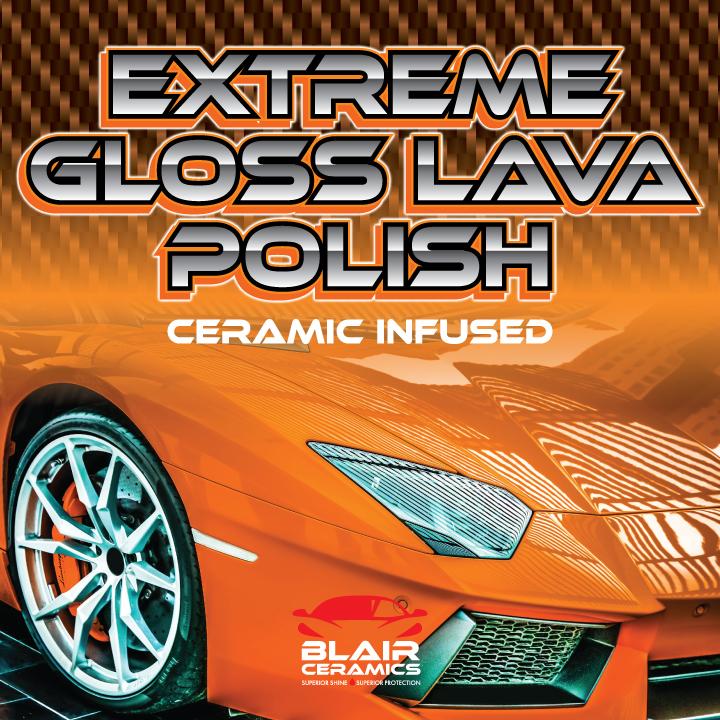 BlairCeramics_ExtremeGlossLavaPolish_Orange_Icon